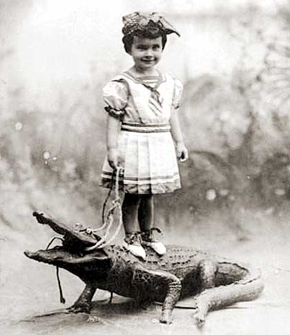 epic-poetry-alligator-girl