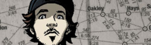 traceroute banner