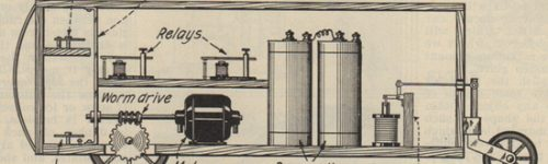 1923-electric-dog-diagram-sm