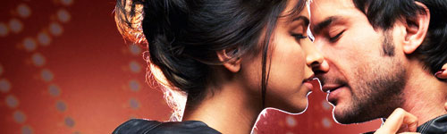 Love Aaj Kal banner