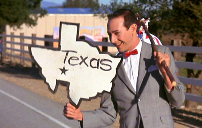 peewee-seeking-texas