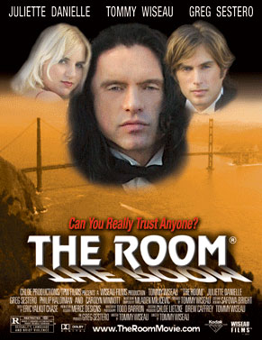 theroom-poster
